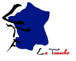 La Tousche